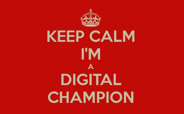 keep-calm-i-m-a-digital-champion-jpg