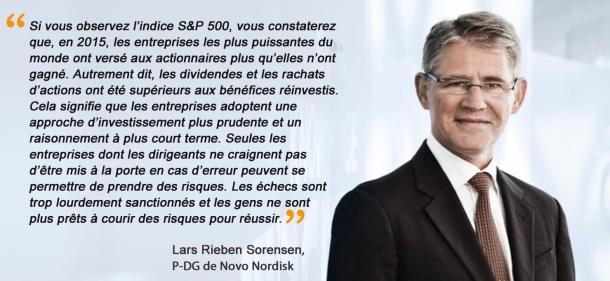 lars-rebien-soerensen-image-1300-0-copie