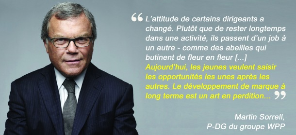 sir_martin_sorrell_double1-copie