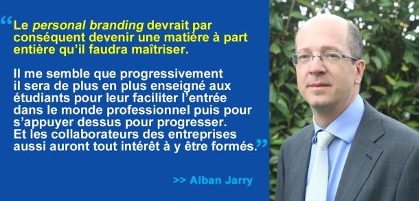 alban_jarryquote1
