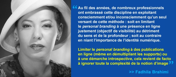fadhila_brahimi-quote1