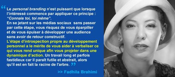 fadhila_brahimiquote2