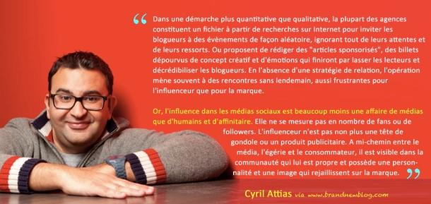 cyril_attias-sfr