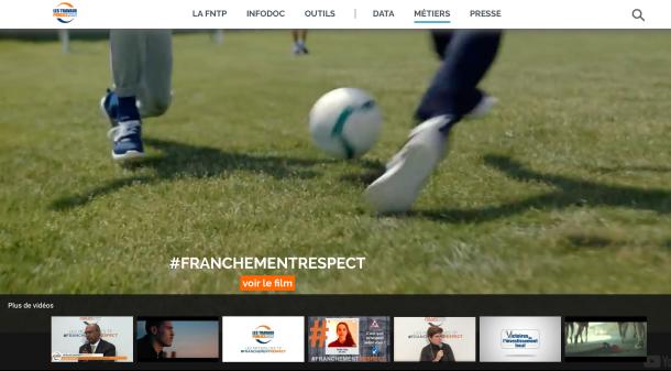 Tendances The Brandnewsblog L Le Blog Des Marques Et Du Branding